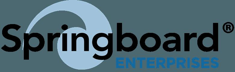 Springboard Logo-2019