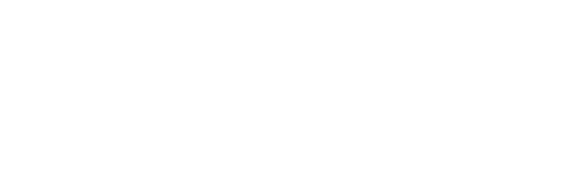 Matchmaking Summit Logo