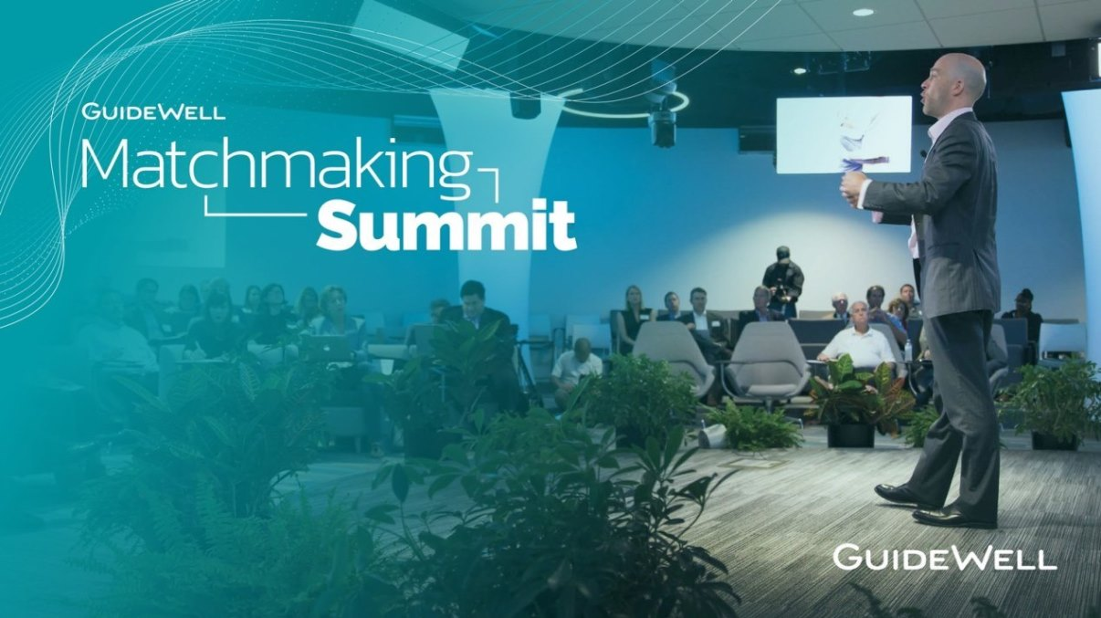 Matchmaking Summit_Open Graph