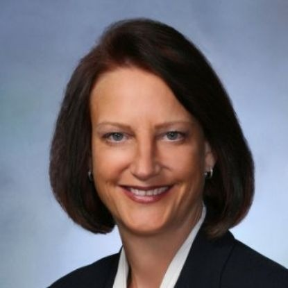 Valerie Perlowitz headshot
