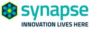 synapse_LogoTagLockup_RGB_SummitwTag copy (2)