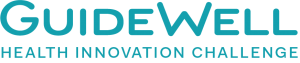 GuideWell Health Innovation Challenge - Blue