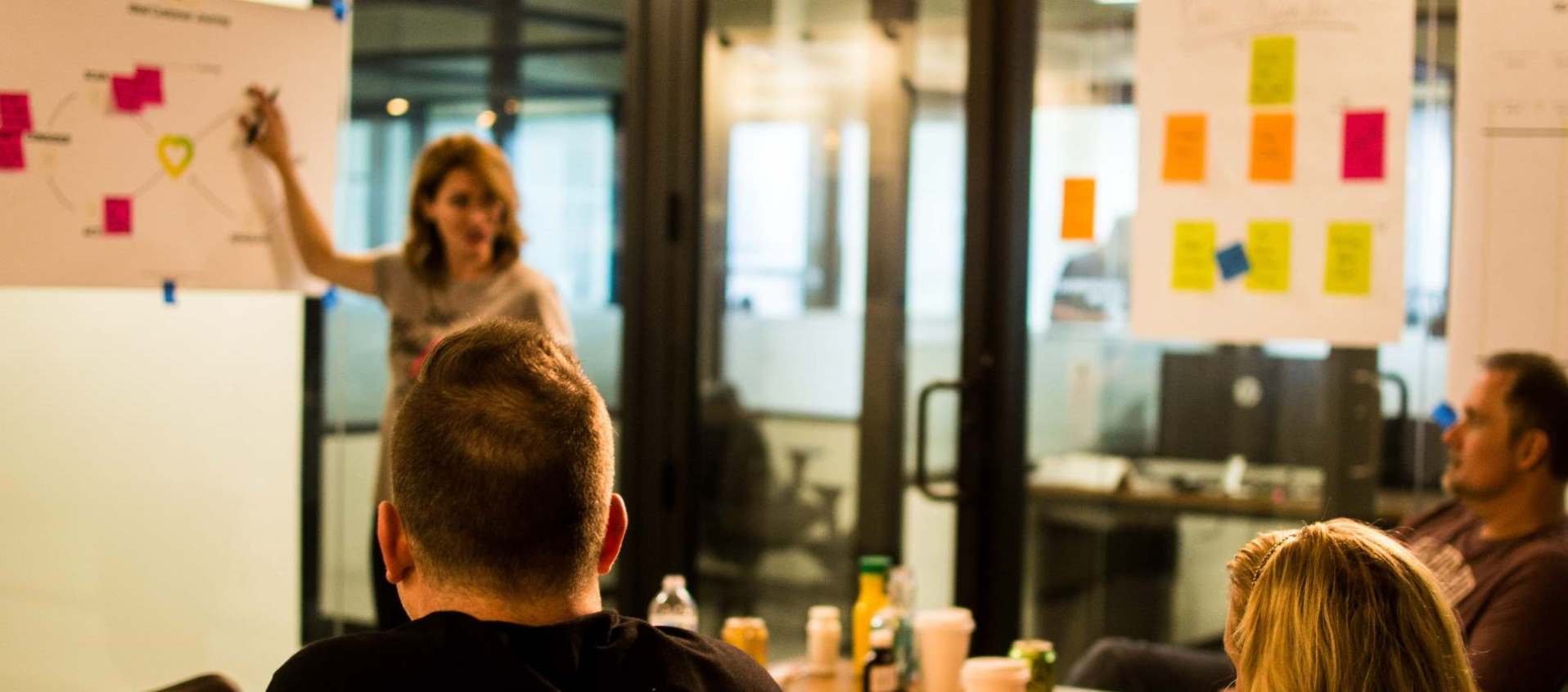 Radical Customer Empathy Workshop