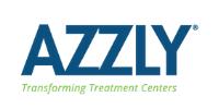 AZZLY Logo